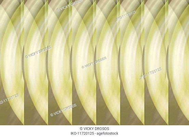 Abstract full frame seamless backgrounds pattern