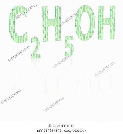 Ethyl Alcohol Stock Photos And Images Age Fotostock