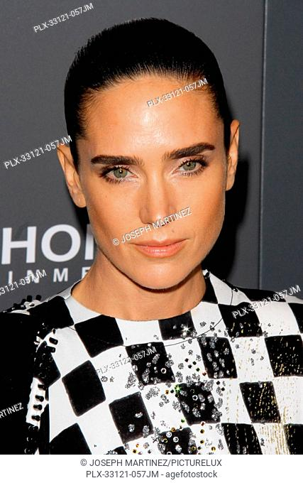 Jennifer Connelly at the LA Special Screening of Premiere of Lionsgate's American Pastoral held at the Academy's Samuel Goldwyn Theater in Beverly Hills, CA
