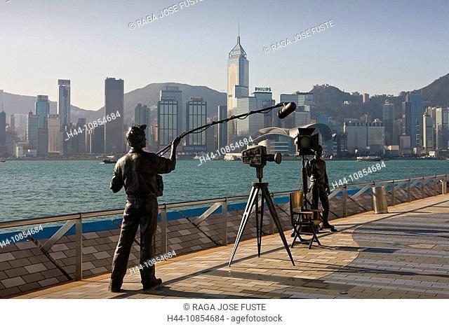 10854684, Hong Kong, Hongkong, Asia, Kowloon Distr