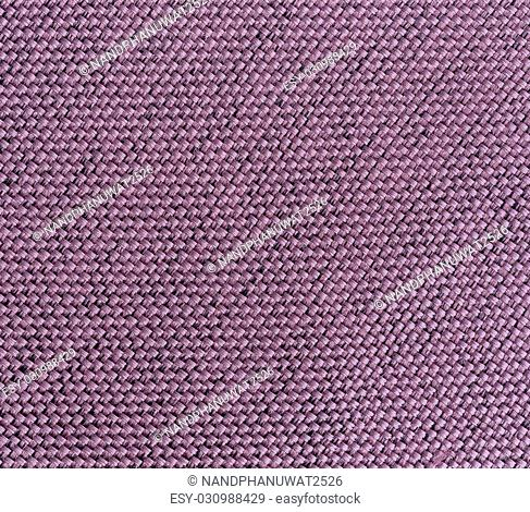 Macro color fabric texture can use for background or cover