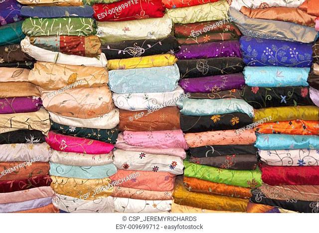 c26bf15e3bc1 Shop jodhpur rajasthan Stock Photos and Images