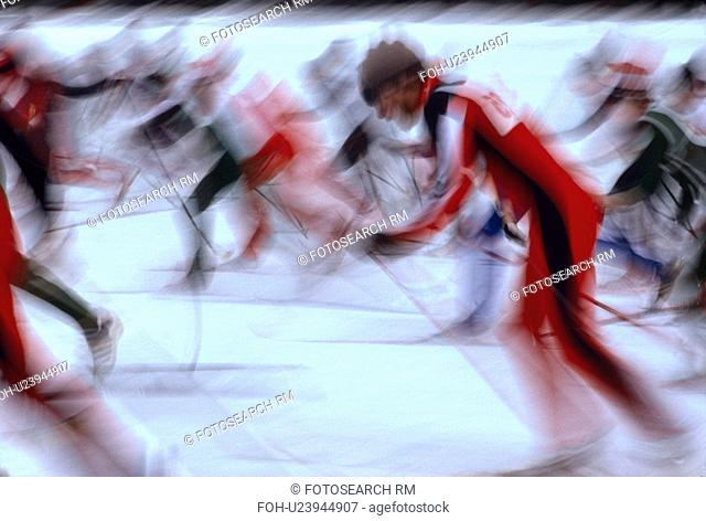 fitness cross country skiing fit xcountry x ski