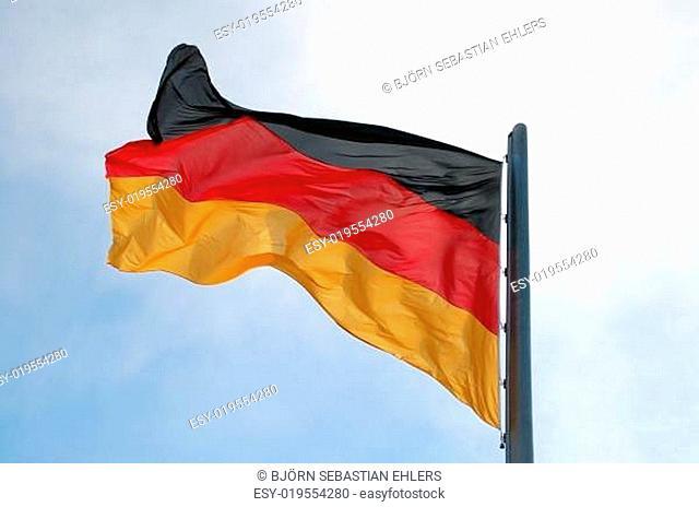 Auf gehts Deutschland 01