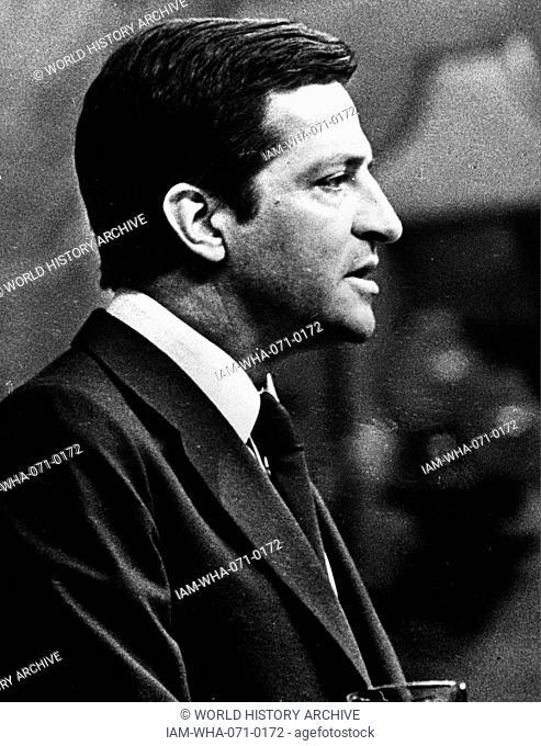 Adolfo Suárez González, 1932 – 2014. Spanish attorney and politician. Suárez was Spain's first democratically elected Prime Minister since the Second Spanish...