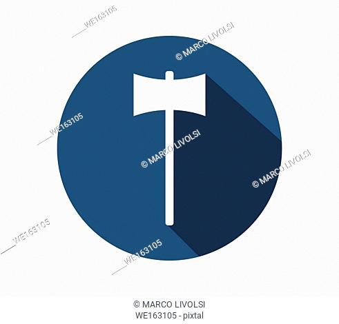 ax icon