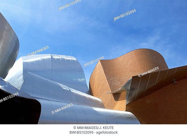 MARTa, museum of art, Germany, North Rhine-Westphalia, Herford