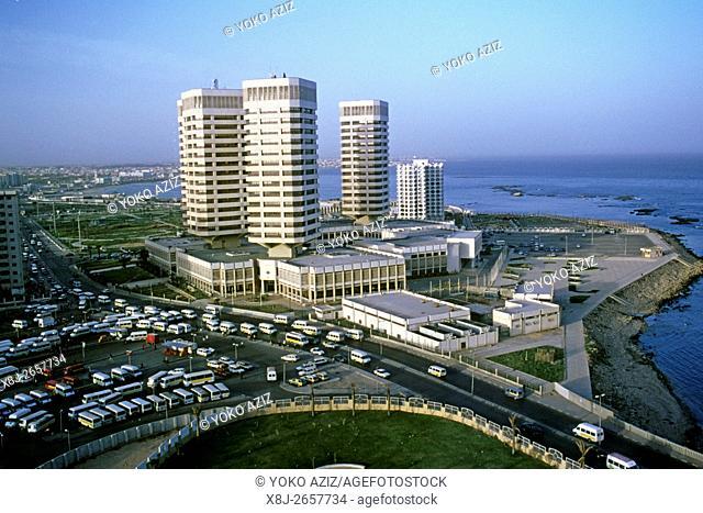 libya, tripoli